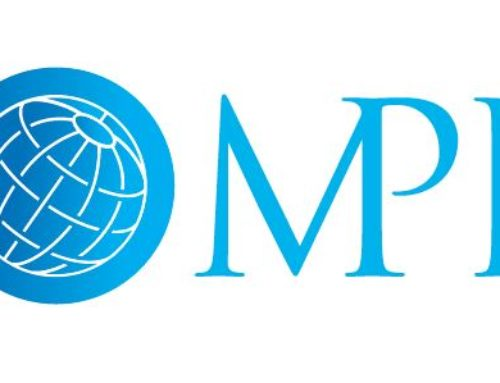 MPI: Meeting Planners International (MPI)
