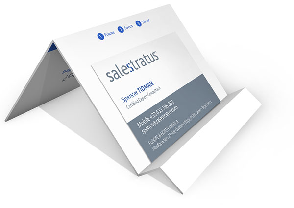 Trade-Show-Solutions, business-card-scanning