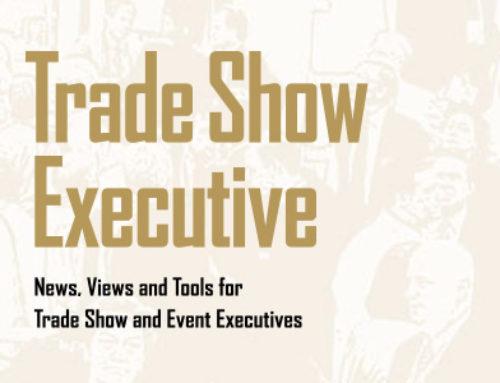 Trade Show Executive Magazine