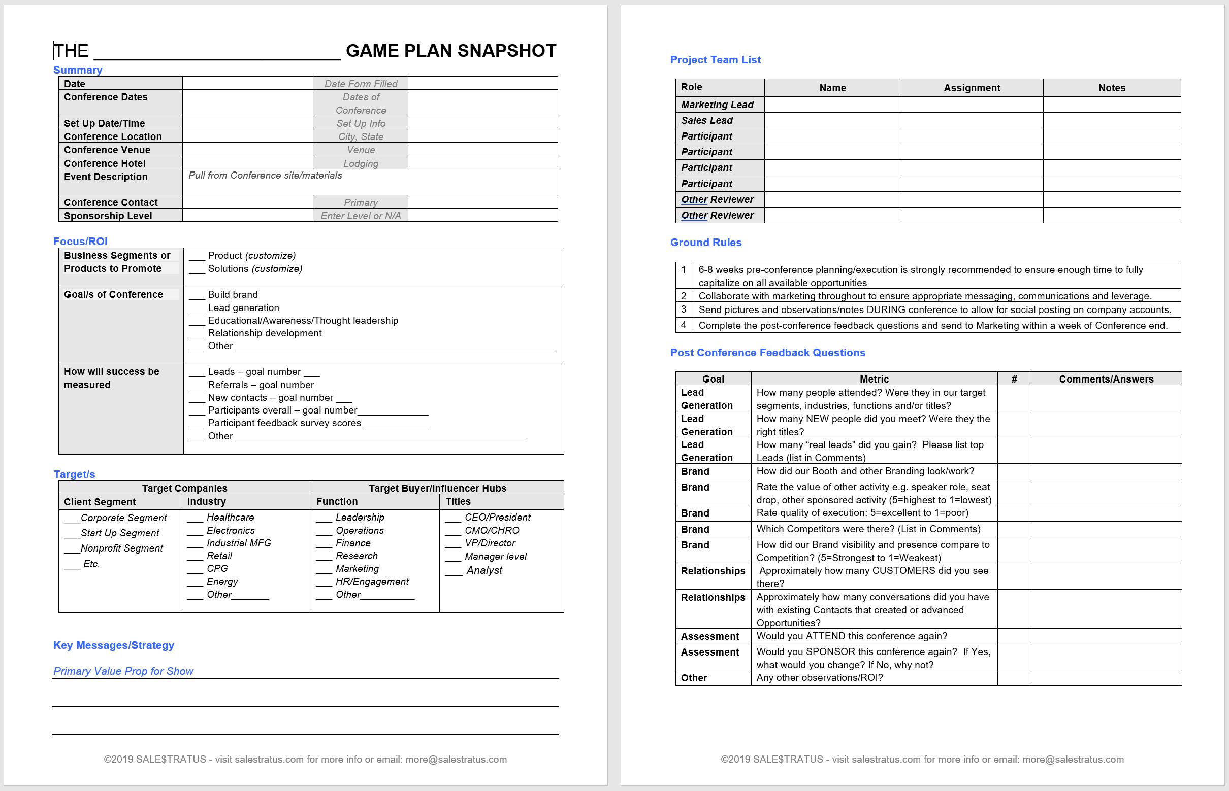 Tradeshow-GamePlan-Template-image